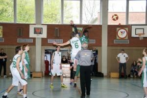 tsfrechen-basketball_02