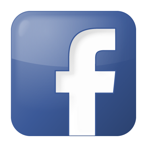 Facebook button TS Frechen