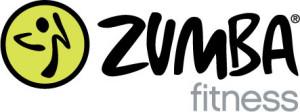 zumba_zumba_logo_color_HT