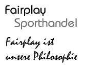 Fairplay Sporthandel
