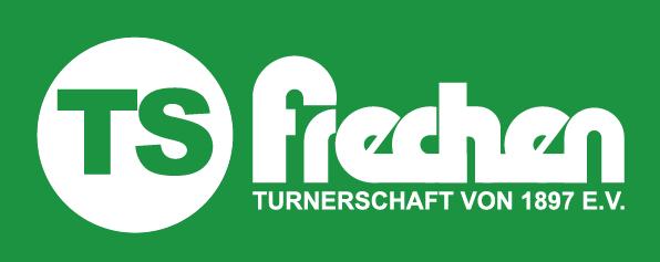 TS Frechen Turnerschaft von 1897 e.V.